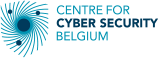 Centre for Cyber Security Belgium